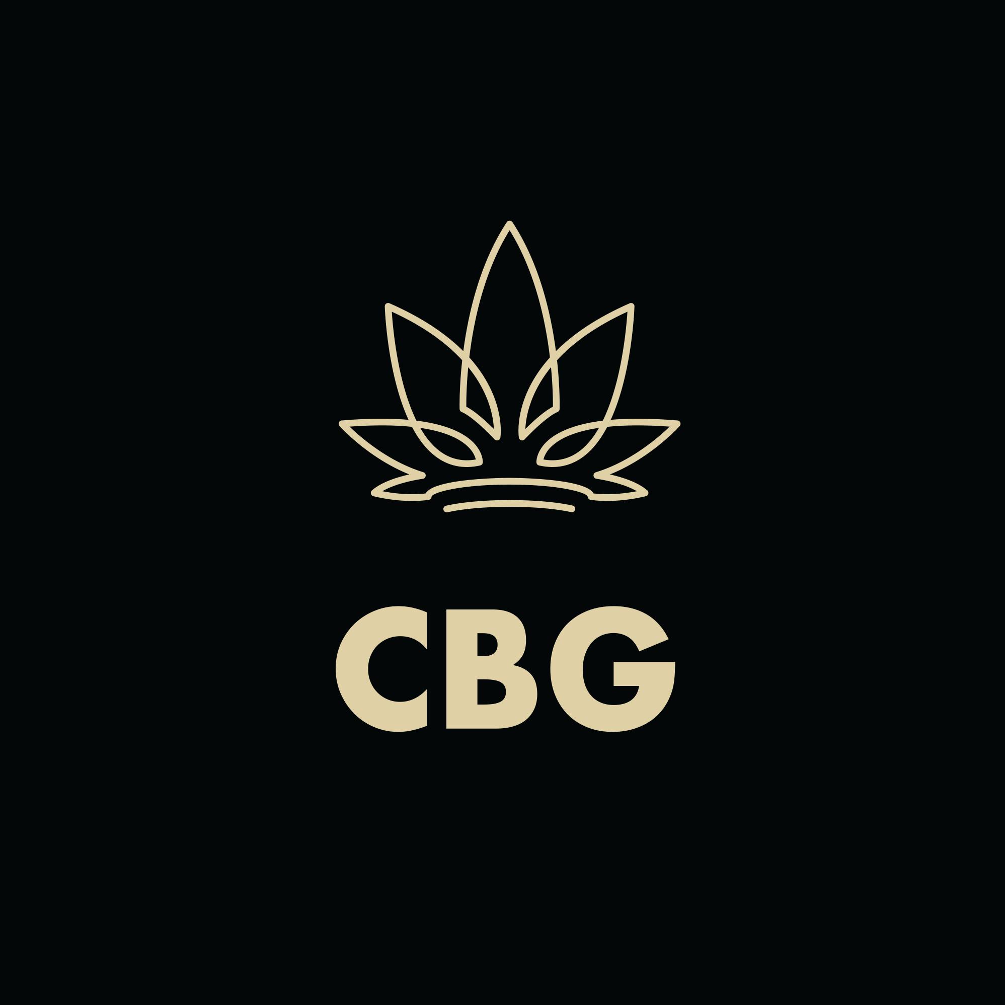 CBG olej – málo známý, ale hodně účinný