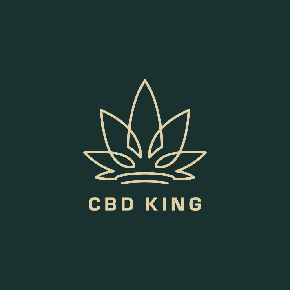 CBD KING - O nás