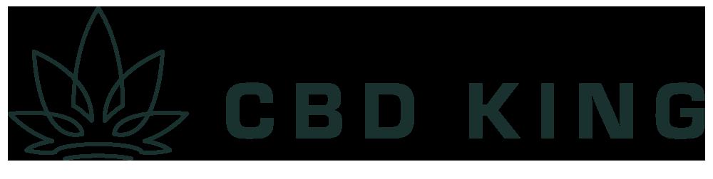 Logo_Horizontal_NoBg