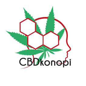 CBD cannabis extract
