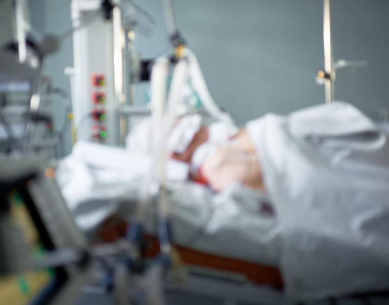 Rekonvalescence z Covidu-19 pomocí CBD na klinice v Rakousku