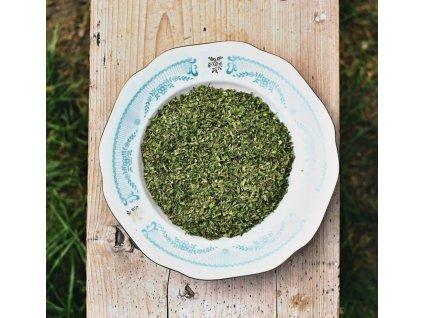 cbdkonopi Bio Konopná Herba