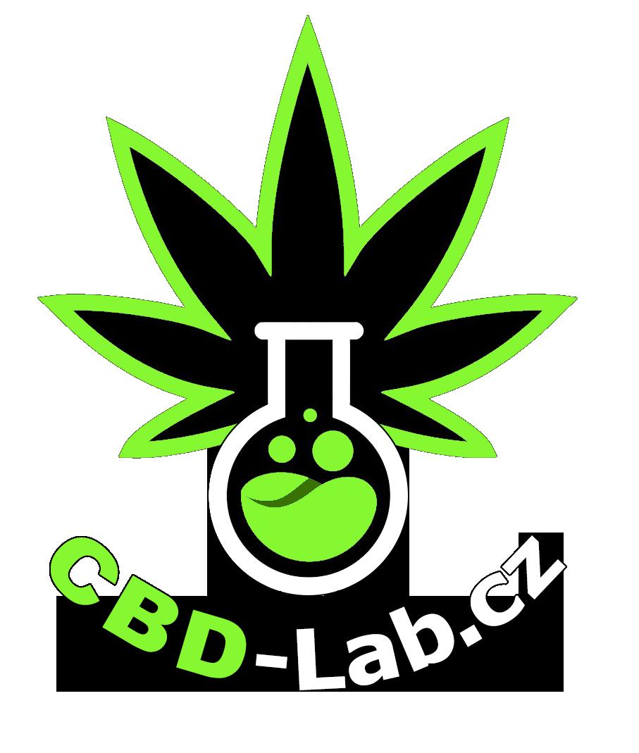 CBDLab.cz