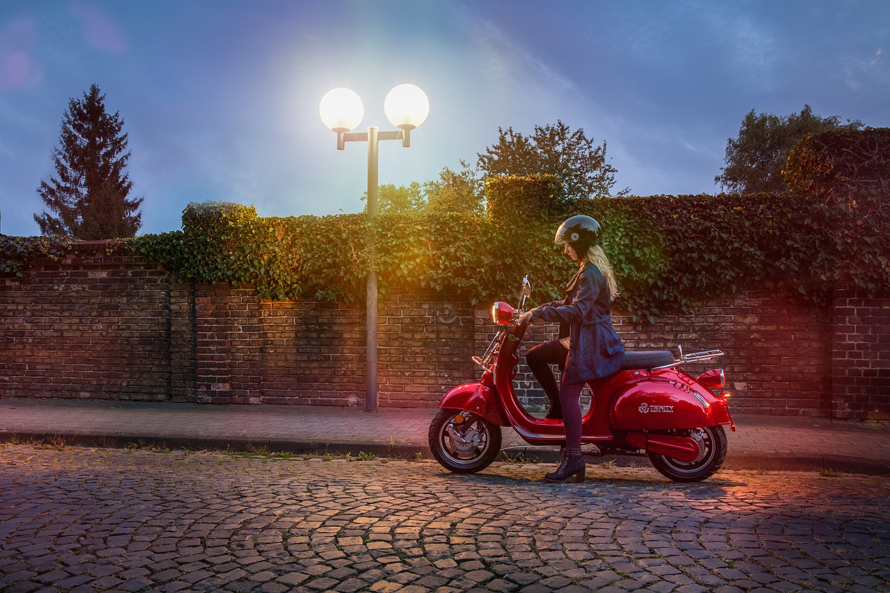 electric-scooter-4253790_1280
