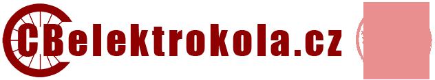 CBELEKTROKOLA s.r.o.