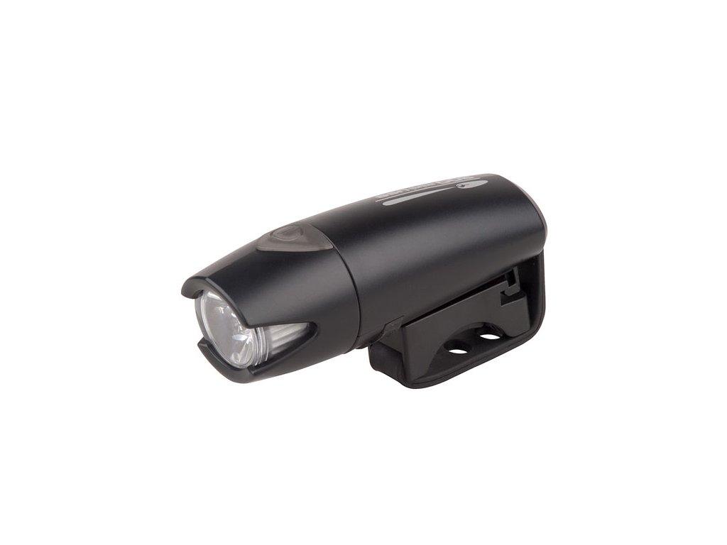Světlo přední SMART BL-183 USB
