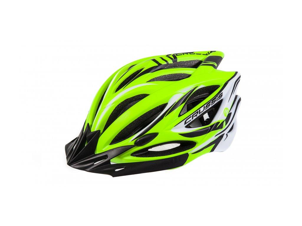 helma žlutá 1