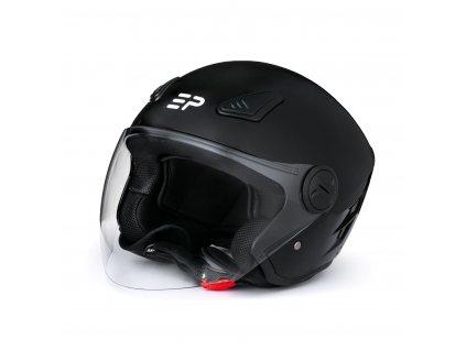 Helma ep černá