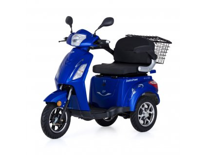 WEB deluxe persp blue