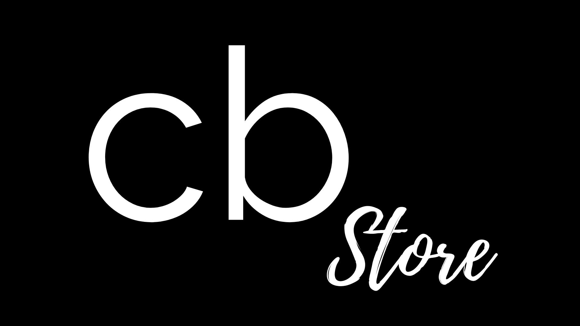 CB Store Eshop