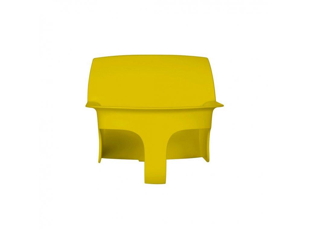 Cybex Lemo Baby Set - Canary Yellow 2020