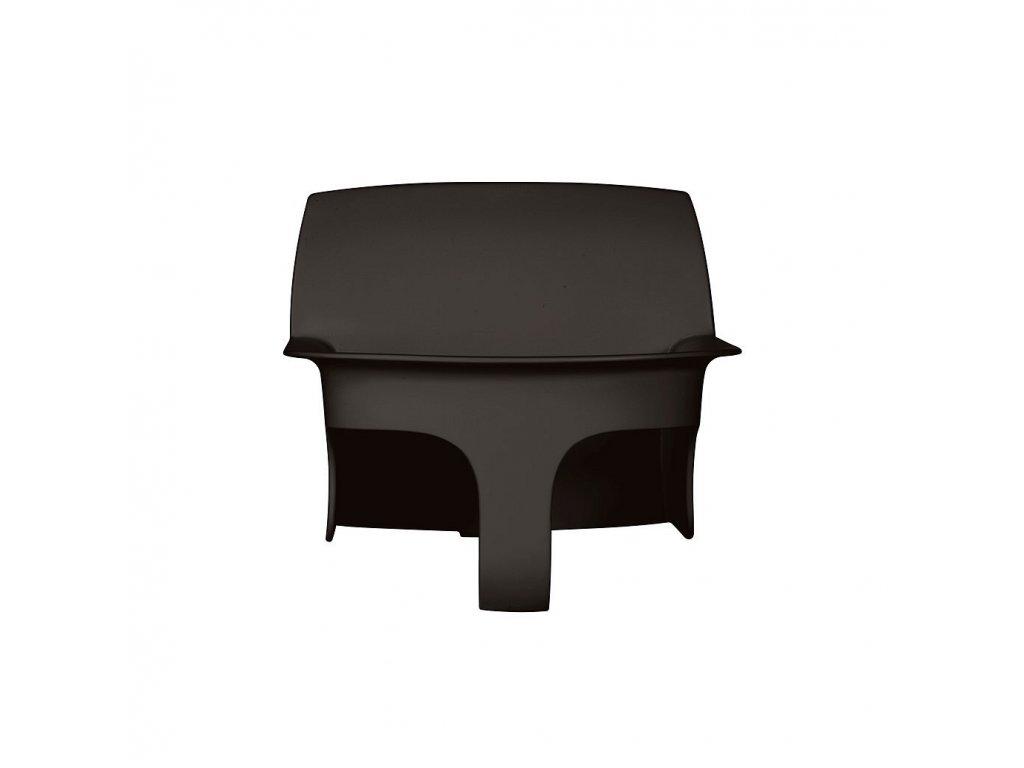 Cybex Lemo Baby Set - Infinity Black 2020