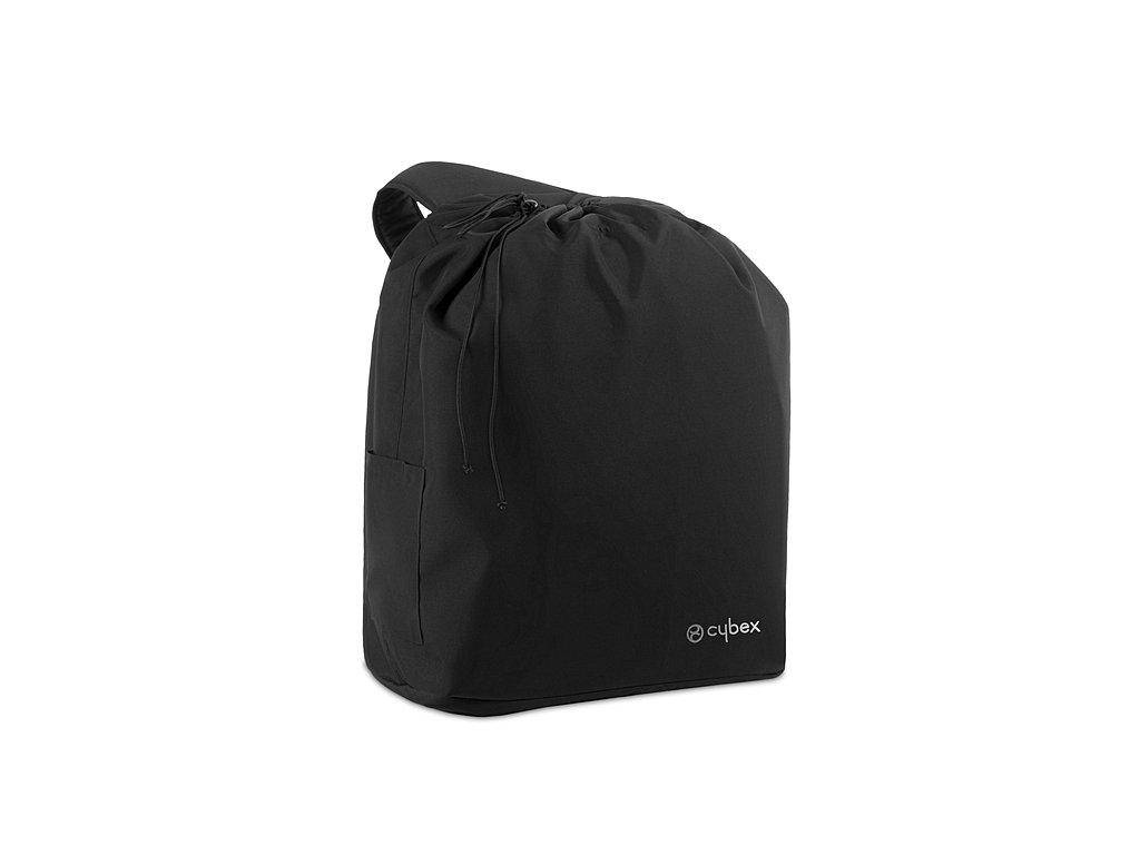Cybex Transportní taška Eezy S line 2021