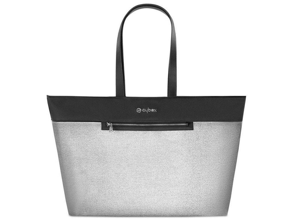 Taška na pleny CYBEX Fashion Koi 2020 - Koi