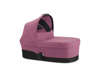 Cybex Carry Cot S 2021 - Magnolia Pink
