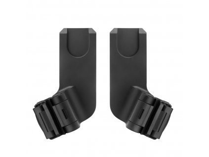 cyb 20 libelle adapter carseat int y000
