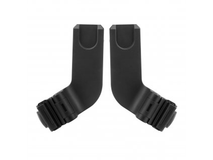 cyb 20 beezy adapter carseat int y000