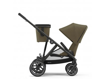 cyb 20 gazelles eu y270 blk seat shopper tpe seat shopper clbe mono config06