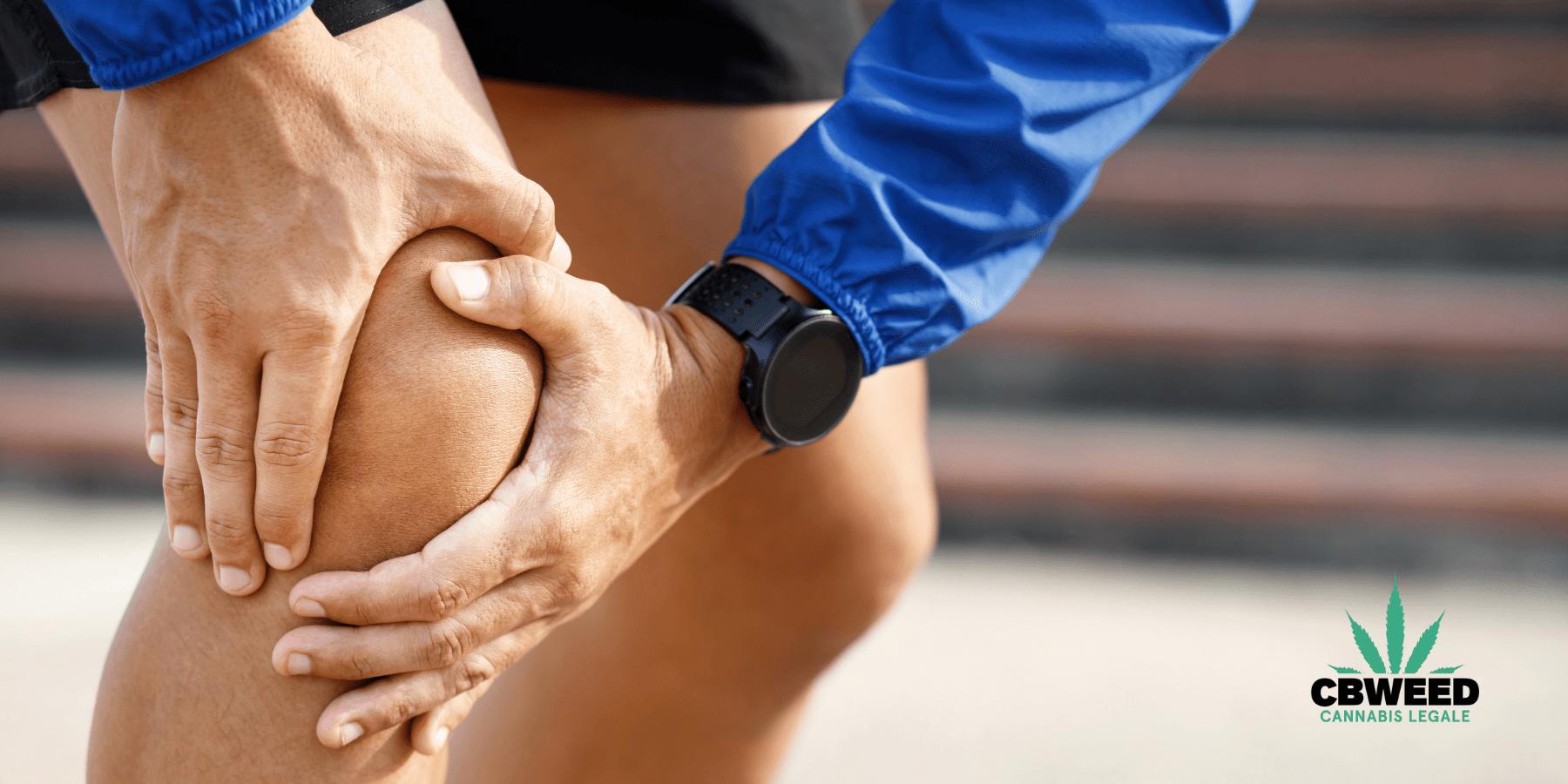 CBD proti bolesti: S čím vám pomůže?
