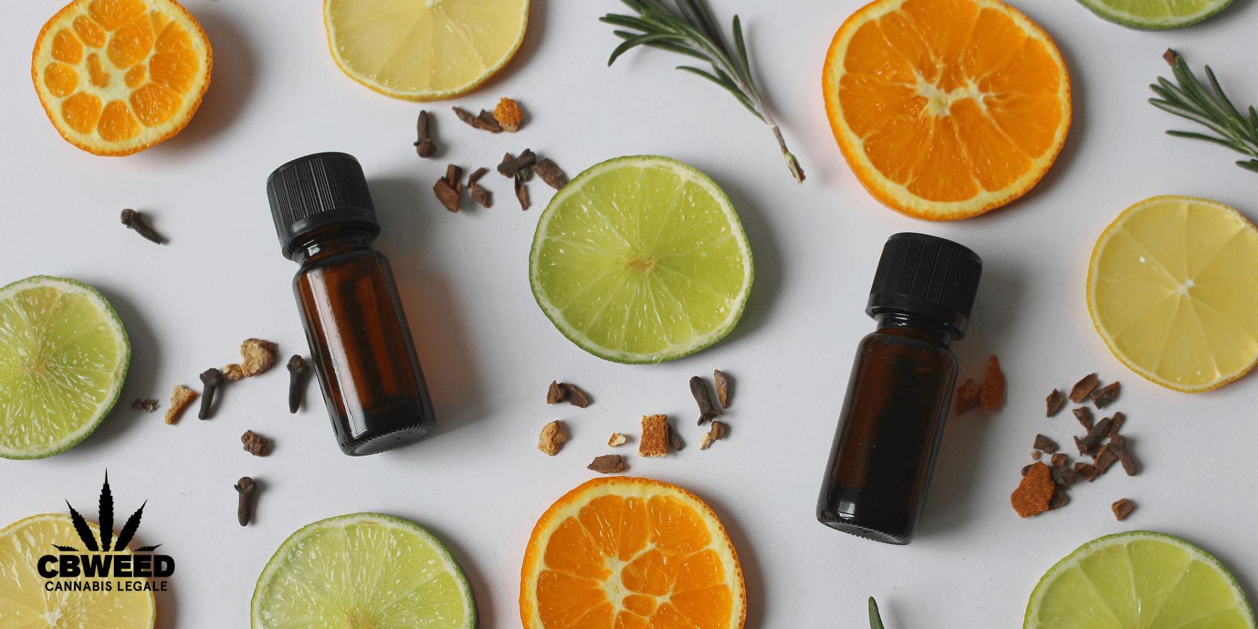 3 hlavní výhody rostlinné kosmetiky bez chemie