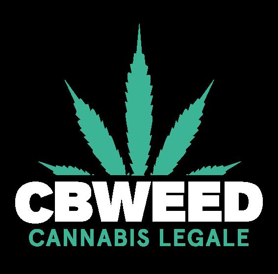 Cbweed.cz
