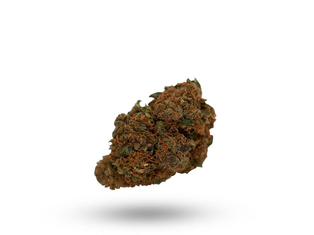 Orange skunk cbd cbweed 5g