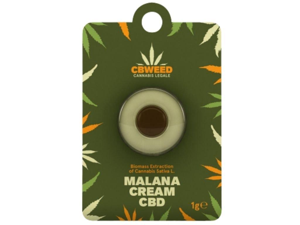 malana cream cbd hashish cbweed
