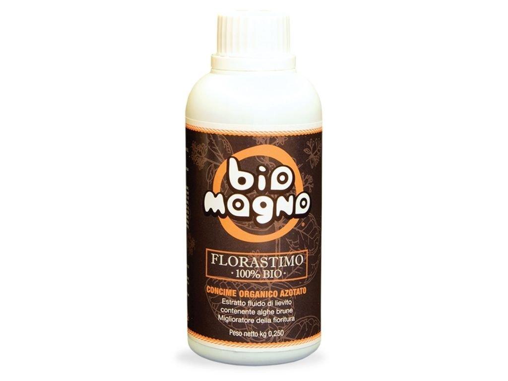 bio magno florastimo biostimulator
