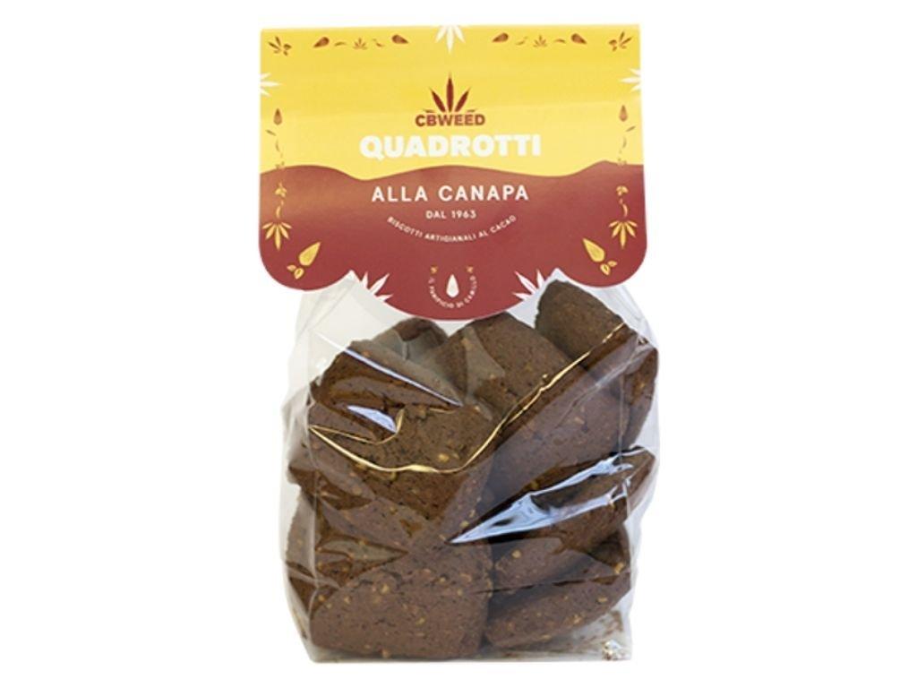 kakaove susenky cbweed