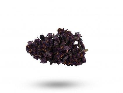 Deep purple cbd cbweed 5g
