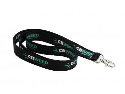 klicenka cbweed