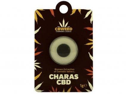 charas cbd hashish cbweed