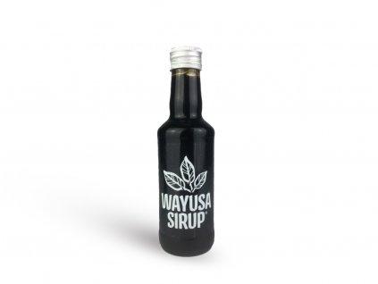 wayusa sirup 0,2l