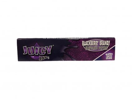 juicy jays blackberry brandy