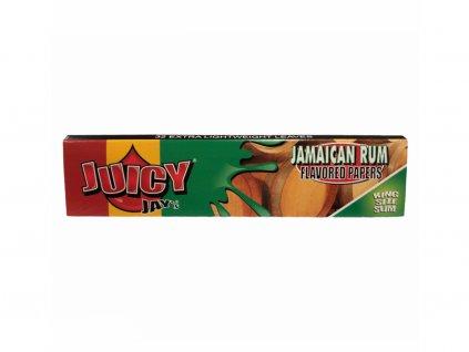 juicy jays Jamaican Rum