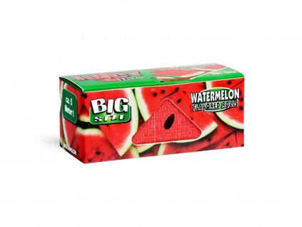 juicy jays rolls watermelon