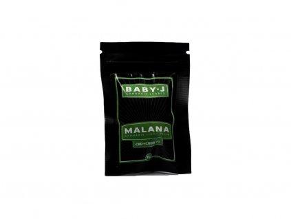 malana hashish cbweed