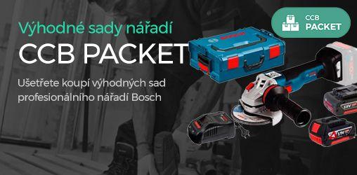 CCBpacket