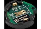 Modul Bluetooth Bosch Professional