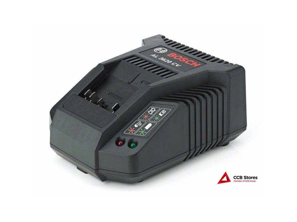 Systémové příslušenství AL 3620 CV F016800313