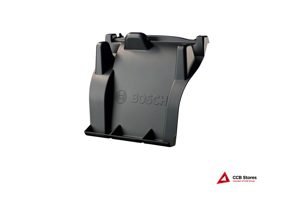 Systémové příslušenství Mulčovací příslušenství MultiMulch F016800304