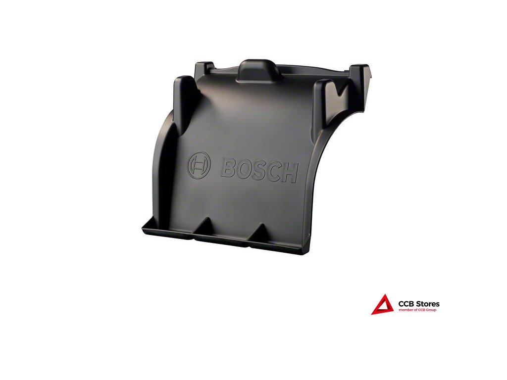 Systémové příslušenství Mulčovací příslušenství MultiMulch F016800305