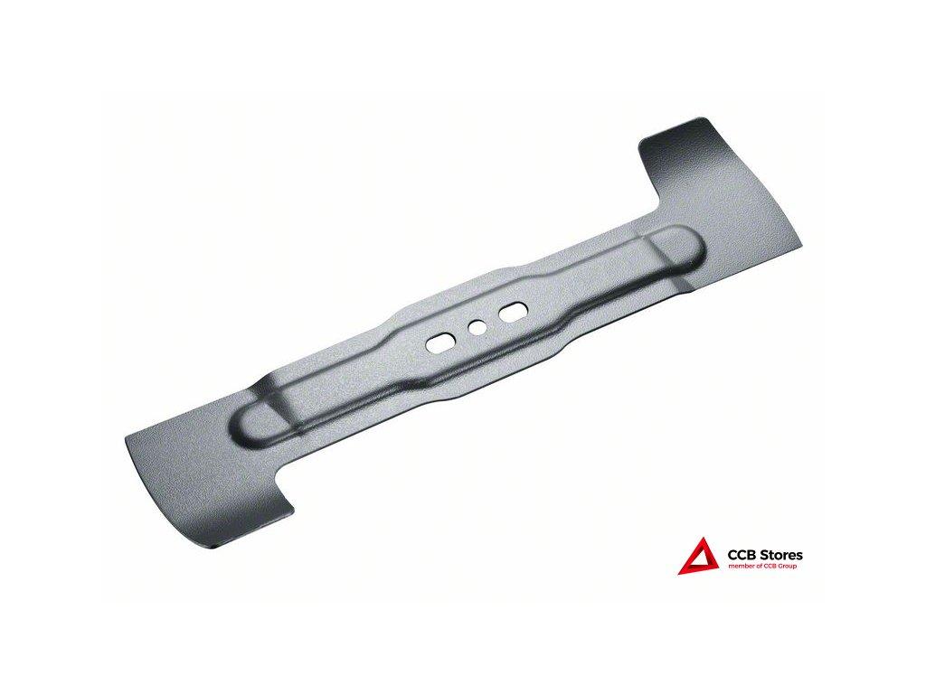 Systémové příslušenství Náhradní nůž 32 cm F016800332