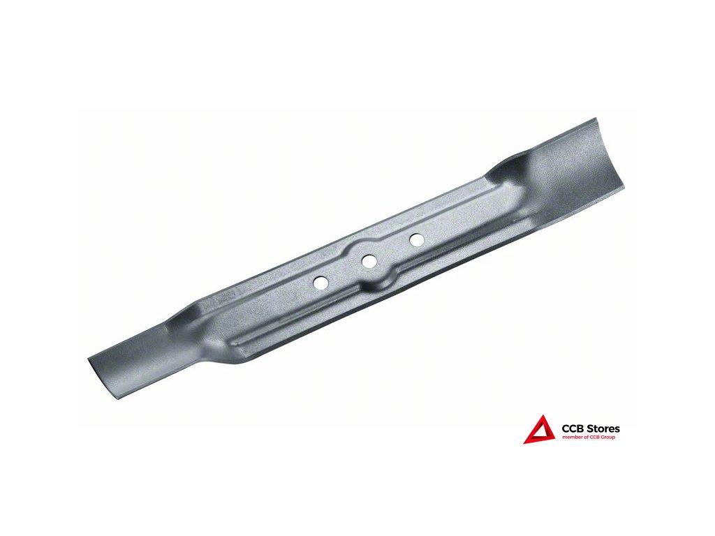 Systémové příslušenství Náhradní nůž 32 cm F016800340