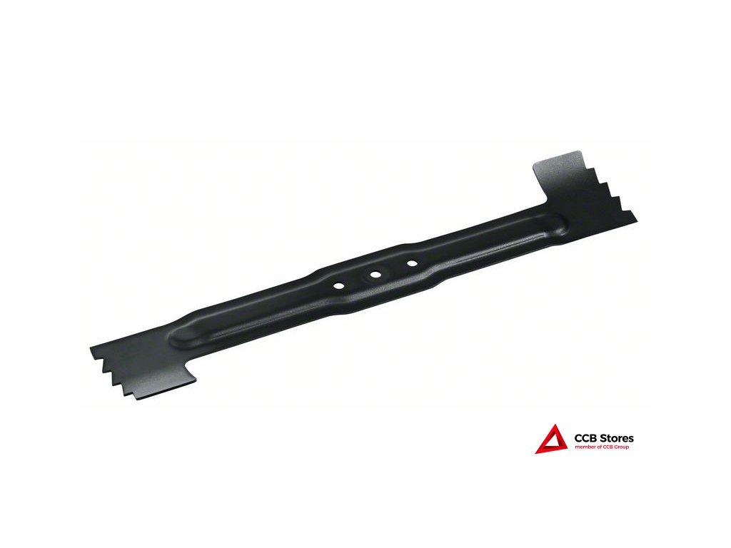 Systémové příslušenství Náhradní nůž 40 cm F016800367