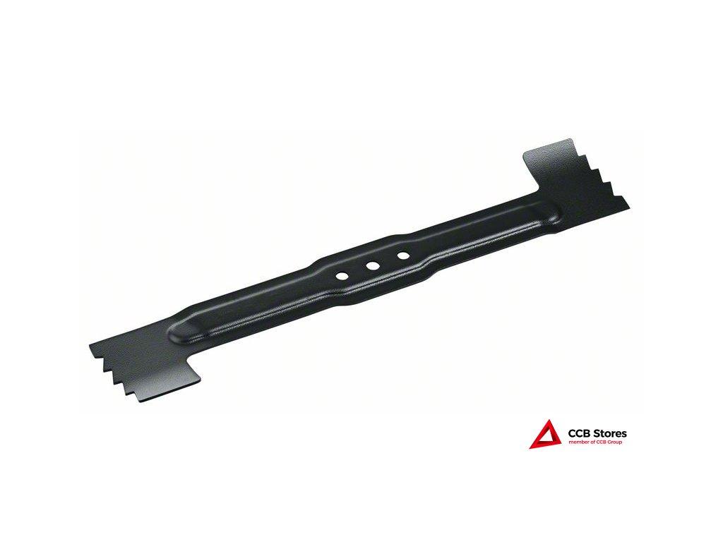 Systémové příslušenství Náhradní nůž 43 cm F016800369