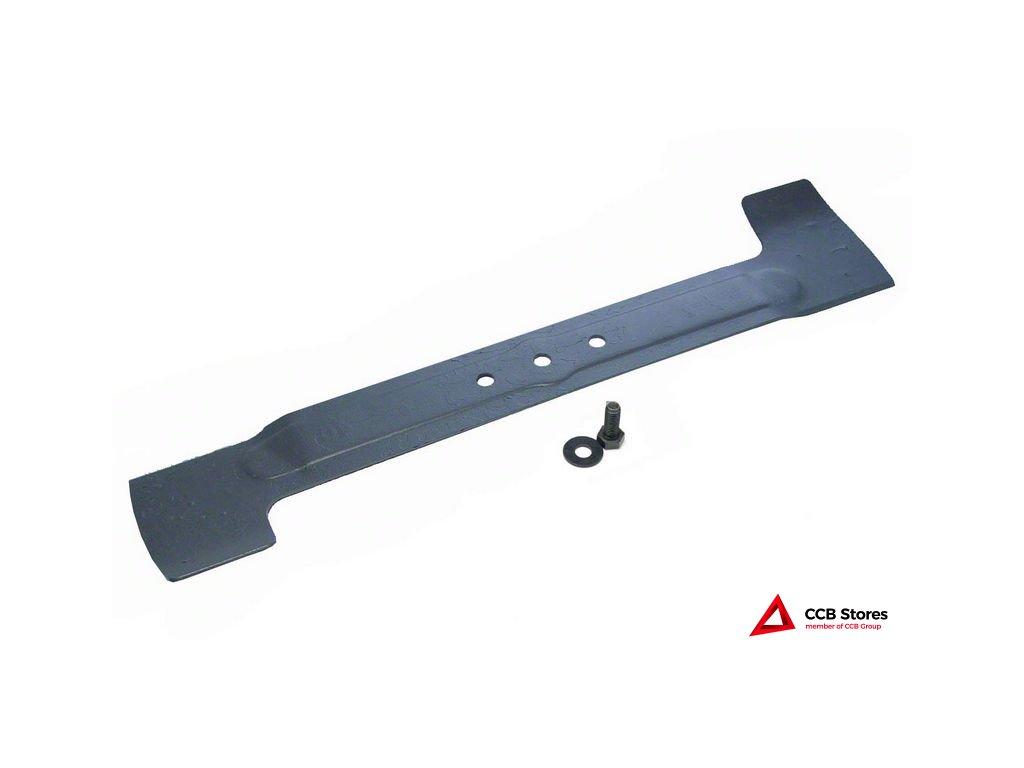 Systémové příslušenství Náhradní nůž 34 cm F016800370