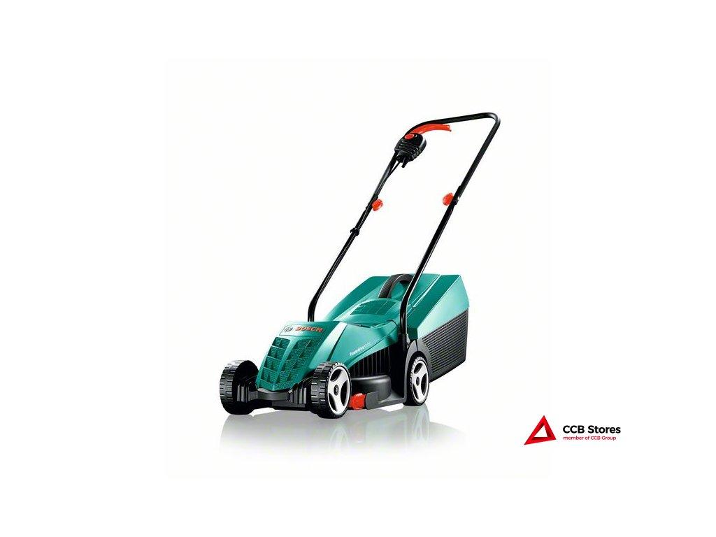 Sekačka na trávu ARM 32 0600885B03