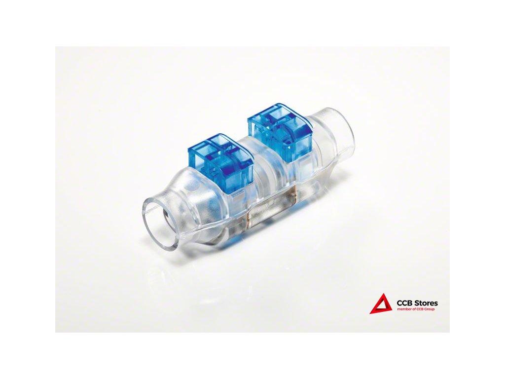 Systémové příslušenství Kabelové spojky x4 F016800432