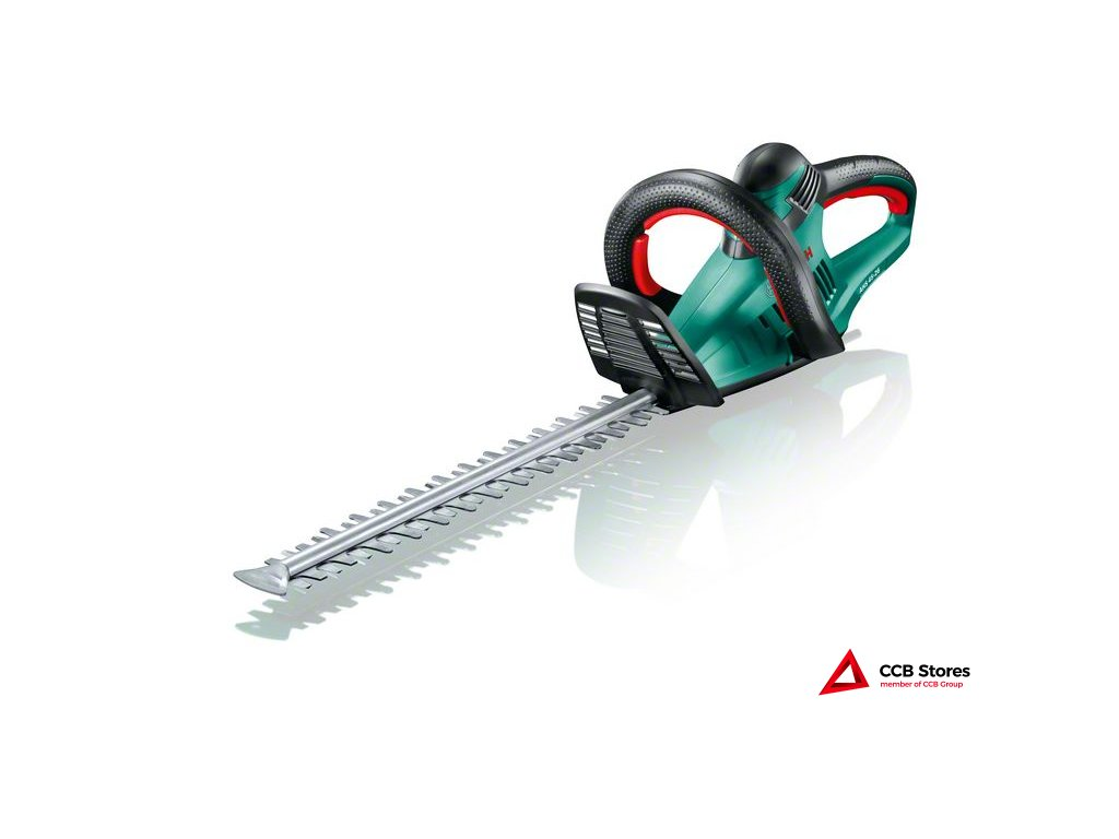 Nůžky na živé ploty AHS 45-26 0600847E00